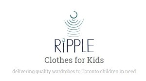 rippleforkids