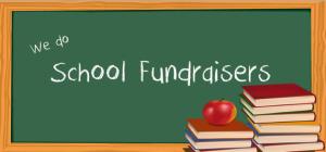 schoolfundraiser