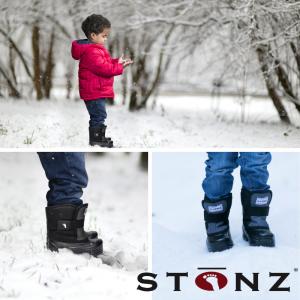 stonz3